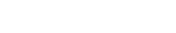 SoulPics Photography Logo