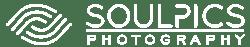 SoulPics Photography Logo